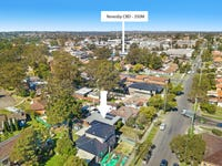 3 Polo Street, Revesby, NSW 2212