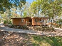 12 Barling Road, Greens Creek, Qld 4570