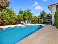 15 Brunswick Place, Sippy Downs, Qld 4556