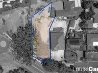 Lot 102, 7 Farmridge Way, Glenhaven, NSW 2156