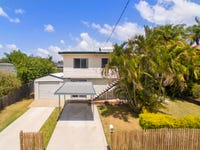 10 Poincettia Street, Kingston, Qld 4114