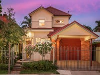424 Crisp Street, Albury, NSW 2640