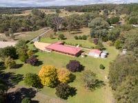 68 Ostini Lane, Mullion Creek, NSW 2800