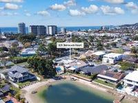 2/3 Barracuda  Court, Palm Beach, Qld 4221