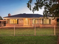 449 Logan Road, Albury, NSW 2640
