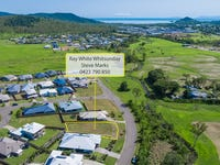 Lot 6 Spyglass Road, Cannonvale, Qld 4802