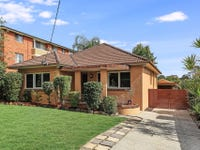 49 Garfield Street, Wentworthville, NSW 2145