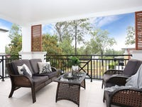 Greenway Circuit, Mount Ommaney, Qld 4074