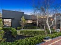 11 Richmond Street, Geelong, Vic 3220