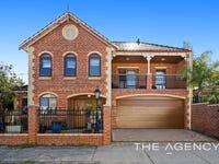 2A Hope Street, Perth, WA 6000