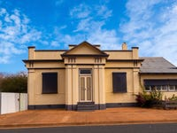 12 Forbes Street, Trundle, NSW 2875