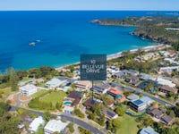 10 Bellevue Drive, Korora, NSW 2450