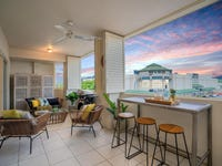 7/79 Spence Street, Cairns City, Qld 4870