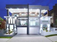 268 Carrington Avenue, Hurstville, NSW 2220