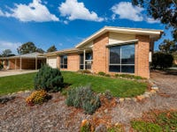 50/67 Ern Florence Crescent, Theodore, ACT 2905