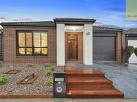 23 Wright Circuit, Plumpton, Vic 3335