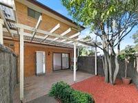 45/14-16  Freeman Place, Carlingford, NSW 2118