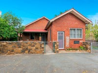8 Leake Street, Bowning, NSW 2582