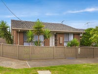 3/114 Gower Street, Preston, Vic 3072
