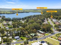 41 George Avenue, Kings Point, NSW 2539