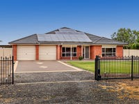Lot 203/2 Bailey Road, Two Wells, SA 5501