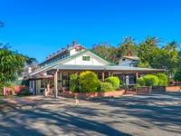 1 Doepel Street, Bellingen, NSW 2454