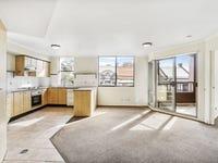 10/252 Abercrombie Street, Redfern, NSW 2016