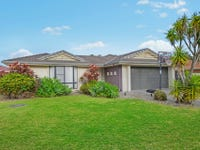 10 Tweed Place, Lake Cathie, NSW 2445