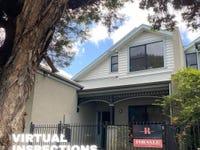 65  Maud Street, Geelong, Vic 3220
