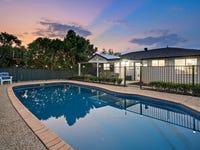 42 Delasala Drive, Macquarie Hills, NSW 2285