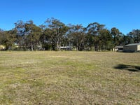 Lot 10-11, Flora Street, Colo Vale, NSW 2575