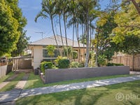 74 Dahlia Street, Cannon Hill, Qld 4170