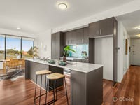 206/82 Epping Road, Epping, Vic 3076