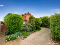 9 Valewood Drive, Wyndham Vale, Vic 3024
