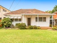 7 Ian Street, North Ryde, NSW 2113