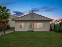 46 Kidman Way, Hanwood, NSW 2680