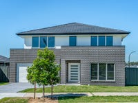 26 Centrefield Street, Rutherford, NSW 2320