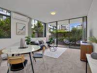 G14/1 Victa Street, Campsie, NSW 2194