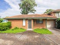 18/1A Derby Street, Kingswood, NSW 2747