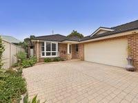 2/85 Paton Street, Woy Woy, NSW 2256