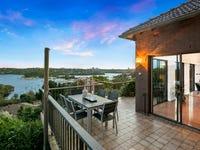 16 Magarra Place, Seaforth, NSW 2092