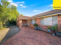17A Truro Pde, Padstow, NSW 2211