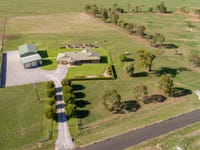 44 Namoi River Road, Manilla, NSW 2346