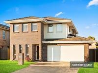 51 Marwan Avenue, Schofields, NSW 2762