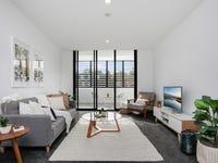 B303/5 Mooramba Road, Dee Why, NSW 2099