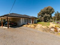 12 Eighth Street, Eildon, Vic 3713