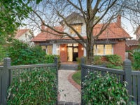 20 Tourello Avenue, Hawthorn East, Vic 3123