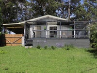 2 Mirrabooka Road, Mirrabooka, NSW 2264