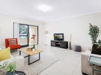 3/1 Shaftesbury Street, Carlton, NSW 2218