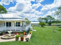 77 Mockers Road, Fairney View, Qld 4306